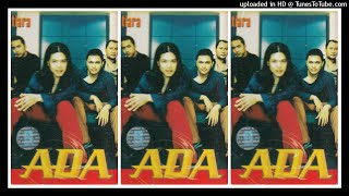Ada Band Tiara Full Album