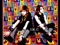 LMC.C - Yellow Beauty - SubEspañol