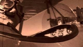 MISSION Dawn Patrol 2-minute trailer.mov