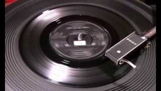 The Easybeats - Friday On My Mind - 1966 45rpm