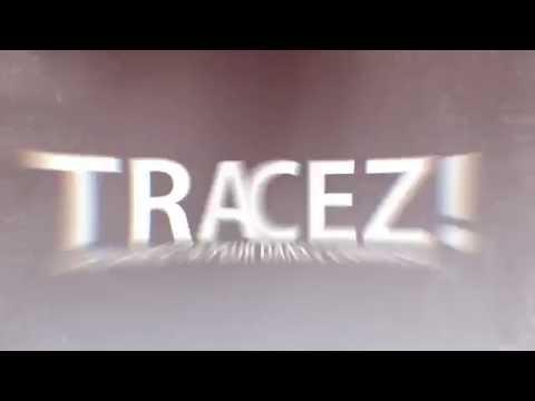 Stéphanie Thazar - ASSEZ! (Audio + Paroles)