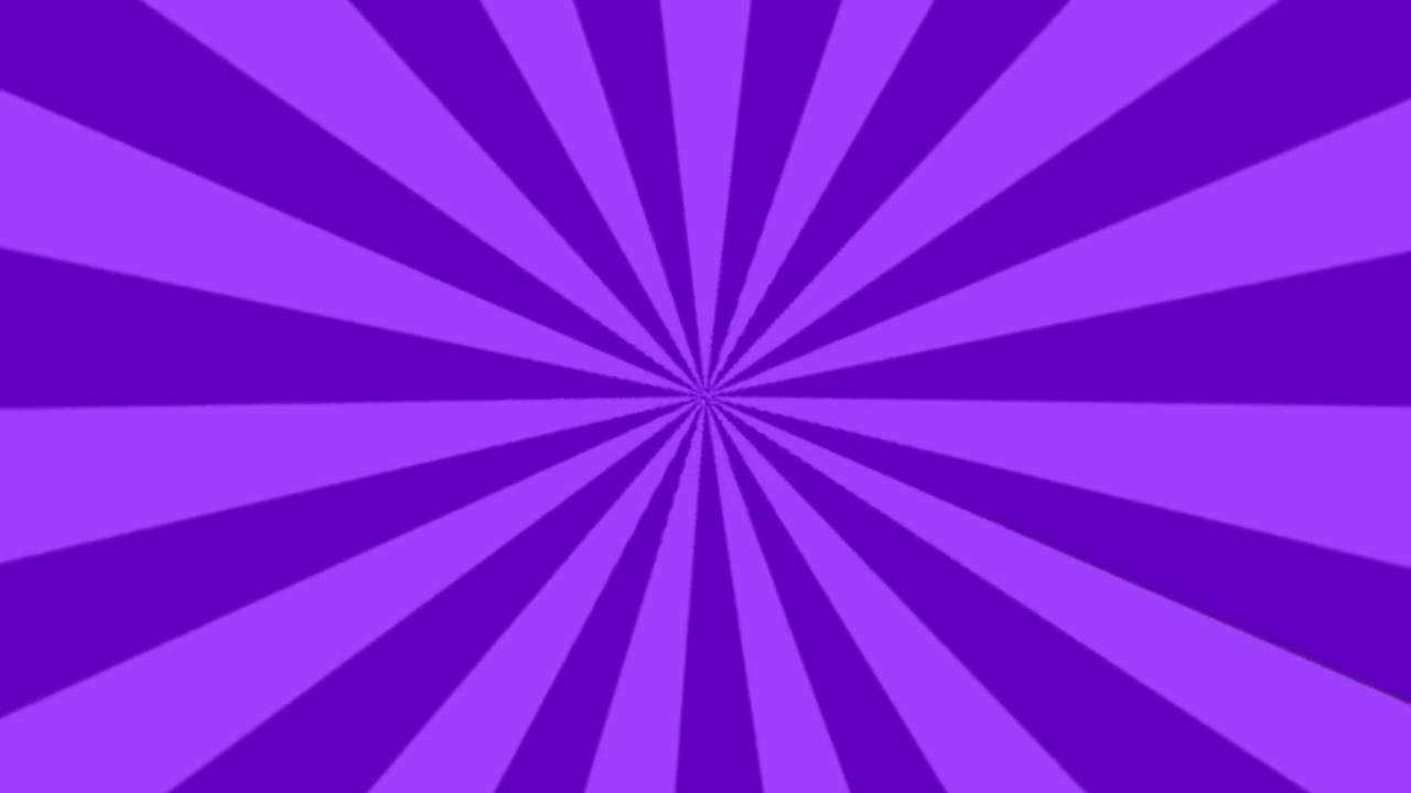 720p 60fps spinning starburst background 6 youtube