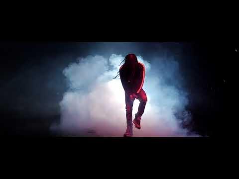 Lion I - I Know [Music Video] | Link Up TV