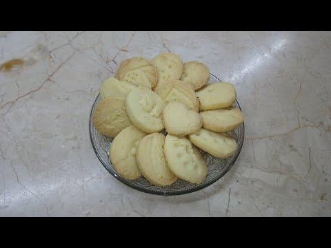 cookies-1,2,3-mesures-pour-les-enfants-كعك-1،2،3-كيلات-للأطفال