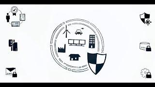 SICAM GridPass Certificate Manager