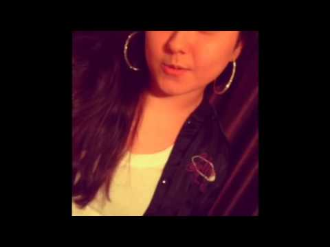 Marissa Fava's #SelenaInspiresVideo