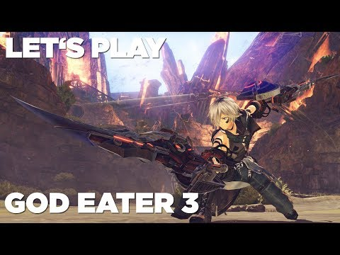 hrej-cz-let-s-play-god-eater-3-cz