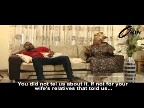 paramole---latest-yoruba-nollywood-2012---starring-odunlade-adekola