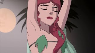 Opening (The Performance Of Pamela Isley) | Batman: Gotham by Gaslight thumbnail