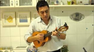 Pranto do Poeta - Nelson cavaquinho - Tarcisio