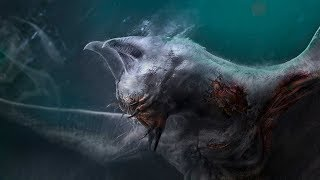 Unglaubliche Tiere, die erst vor kurzem entdeckt wurden!