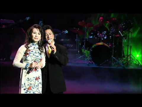 HÁI HOA RỪNG CHO EM - Thiên Trang, Chế linh