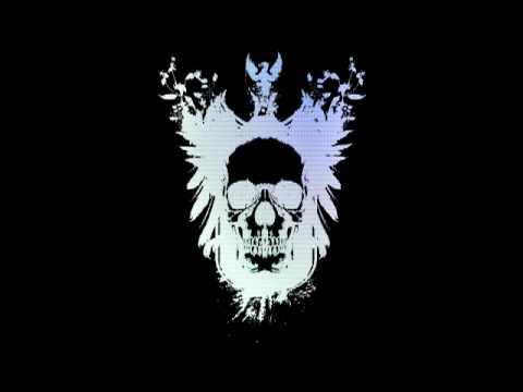 Komytea - Destruction (Original Mix)