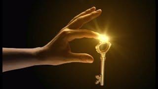 Jésus dit : la gratitude est la clé des prières exaucées