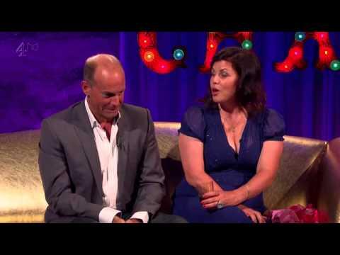 Alan Carr: Chatty Man Series 11, Episode 2 - Jamie Foxx & Channing Tatum
