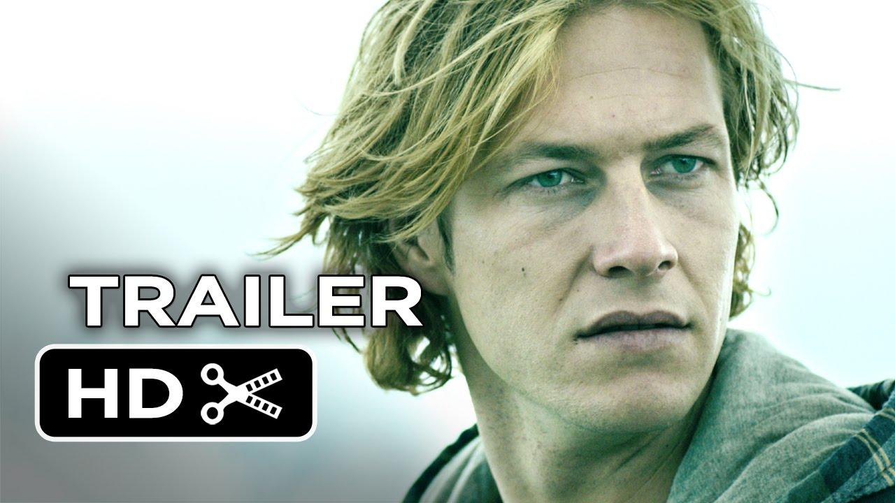 Download Point Break Official Trailer #1 (2015) - Teresa Palmer, Luke Bracey Movie HD