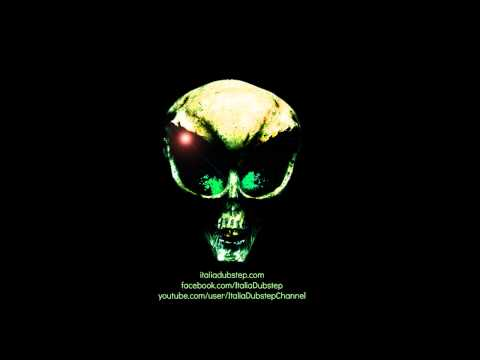 Whiiite & Prima Volta ft. Stazz - Broken (Original Mix)