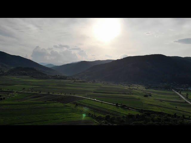 Arieșul dintre munți (360)