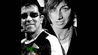 Gianna Nannini Edoardo Bennato - Un' estate Italiana