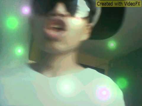 RAVE DAKYN ft KASU & DJ PELIGRO   CANDY PERREO Official video mp3