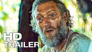 Гоген — Русский трейлер (2017) [HD] Венсан Кассель / Драма (16+) | Fresh Кино Трейлеры