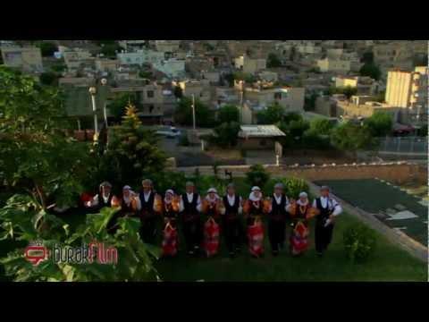 Mardin Tanıtım Filmi