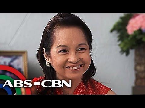 TV Patrol: Ayokong maulit sa iba ang pinagdaanan ko - Arroyo