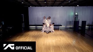 Gambar cover iKON - '뛰어들게(Dive)' Dance Practice Video