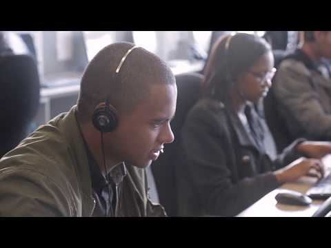 1Stream – Making contact centre reporting simpler and easier