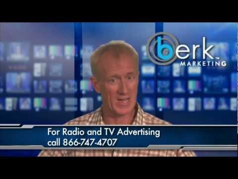 Sirius XM Satellite Radio Advertising
