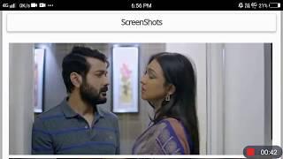 New Bengali movie Drishti kone 720p download link