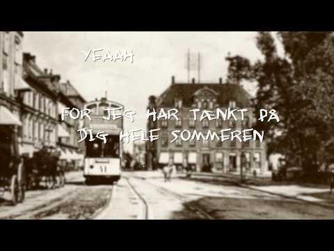 Mikkel Mcfly ft. N. Jay - Frederiksberg