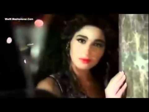 Lagu Arab Sedih