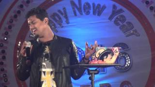 Odiya song Sei barsha By   Tilak chakraborty