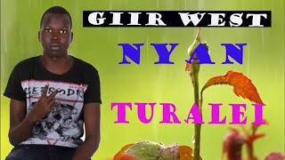 Giir West  Nyan Tuaralei official