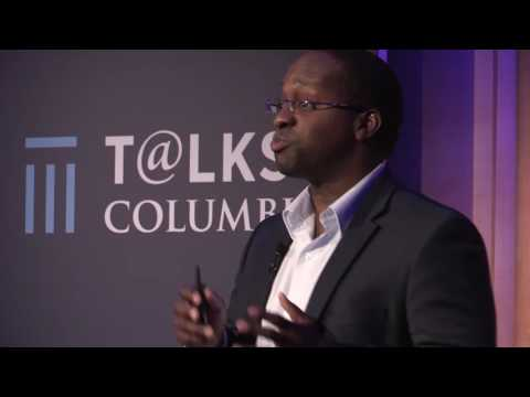 How Entrepreneurs and Intrepreneurs Get Projects Started   Dr. Ashifi Gogo   Talks@Columbia (Teaser)