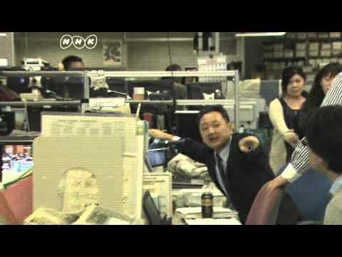 Видео Human rights violation essay