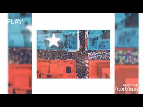Puerto Rico Llora !!!! Luiso Ft. MaTt RozE