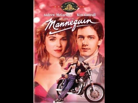 1987 Filme