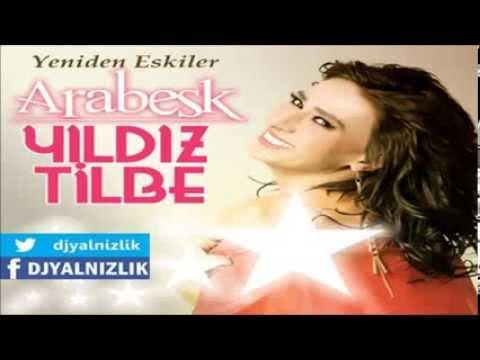 Yıldız Tilbe   Yar Sevme 2013) (480p)