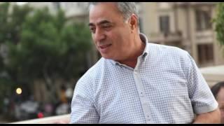 Nadir Hüseynov - Qaytar ana borcunu