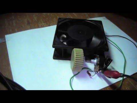 Cумка холодильник BMW Active Cooler Bag (80222446019) - YouTube