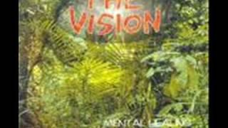The Vision - Sitar Dub