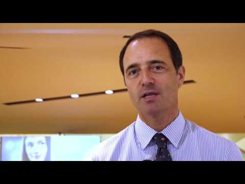 Build Your Future: Graduate Program del Gruppo Cariparma Crédit Agricole