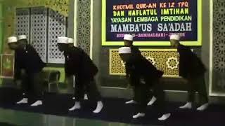 Download Mp3 Tari Islami Laki Laki