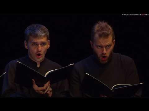Mozart   Requiem, Dies Irae   Teodor Currentzis, MusicAeterna   Salzburg Festival 2017