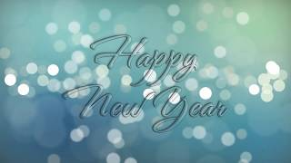 Happy New Year 2019 Happy new year 2019 whatsapp status Happy New Year 2019 4
