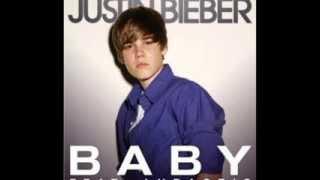 Justin Bieber - Baby Lyrics With Mp3 Download