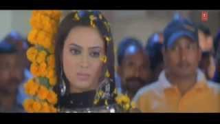 Kaahe Ko Vyaahi Bidesh [ Bhojpuri Video Song ] Ae Bhauji Ke Sister