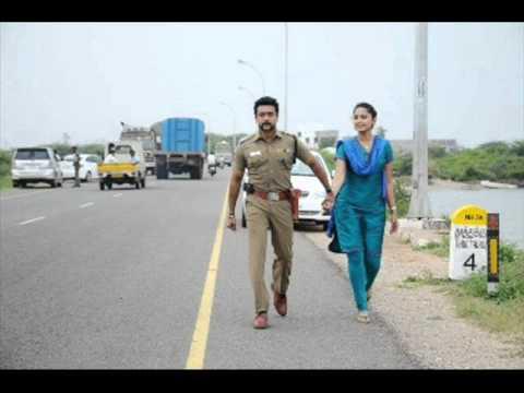 Vidhai Pola singam 2 tamil song